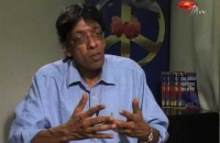 Dr. Jehan Perera on Post Election Expectations - NWZ360b
